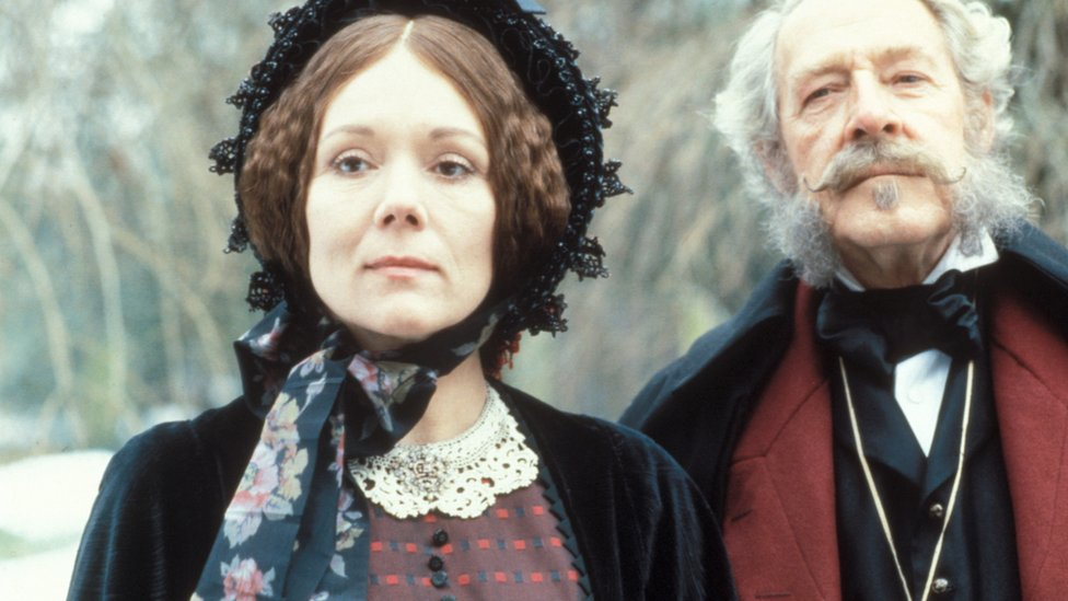 dame diana rigg a career in pictures bbc news bbc