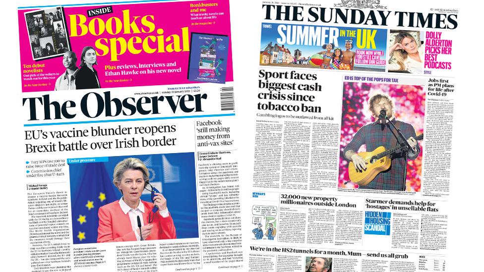 Sport betting online uk newspapers ladbrokes derby betting strategies
