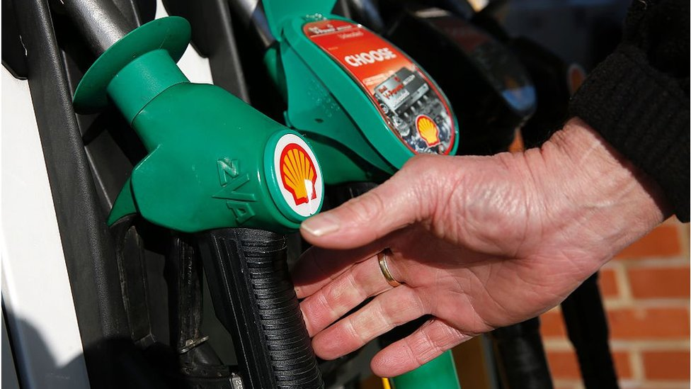 Diesel and petrol ban should come much faster, say MPs