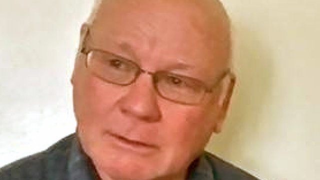 Dumfries pensioner jailed for abusing girls