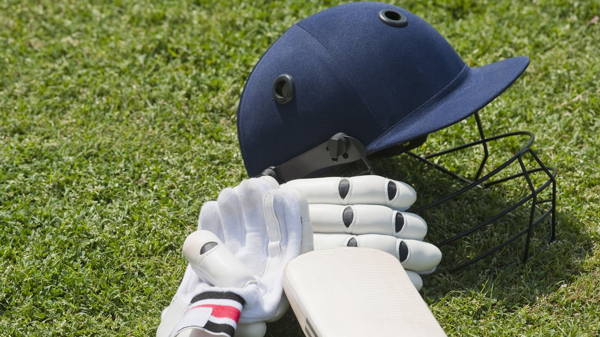 A dozen county players 'paid or offered terms below minimum wage'