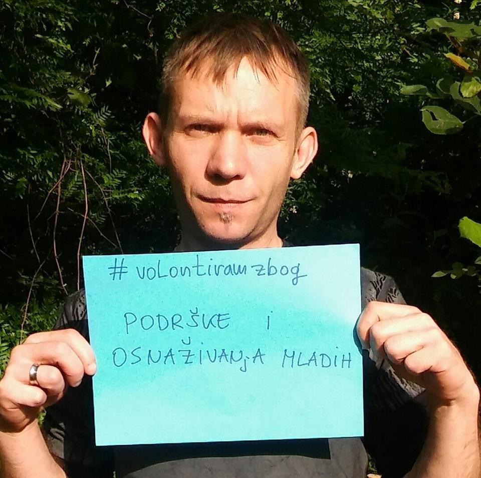 Đurica Stankov