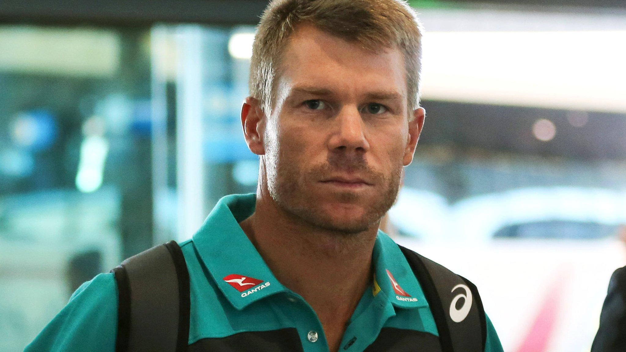 Warner to play for St Lucia in Caribbean Premier League T20