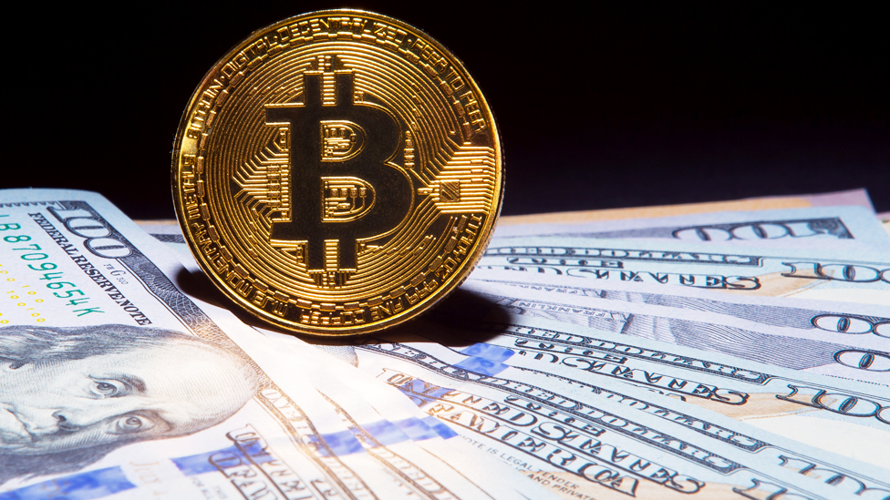 futures bitcoin chicago)