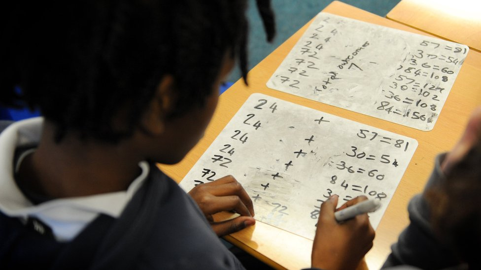 Australia among top ten countries in maths and science: TIMSS