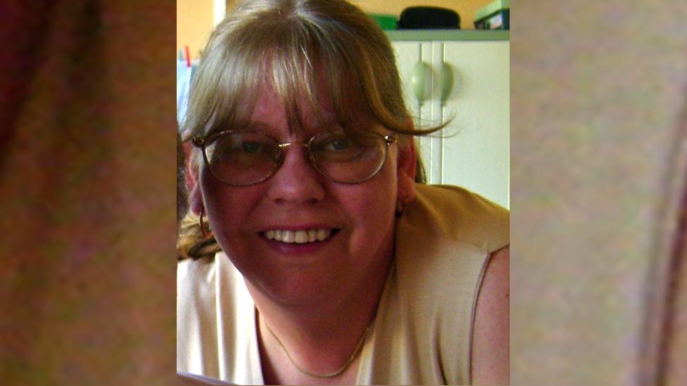 Inquiry call after Trudy Jones' cardiac arrest death