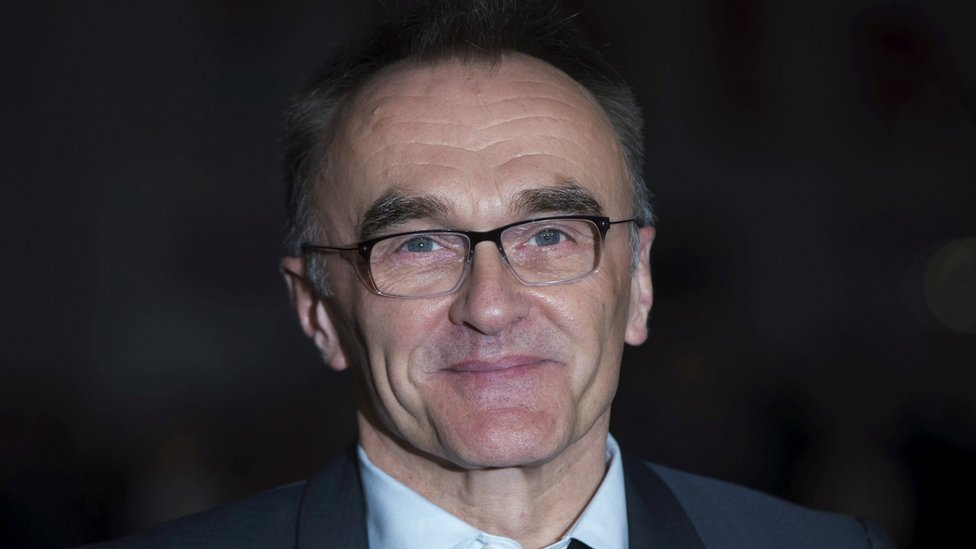 James Bond: Danny Boyle pulls out of directing next film
