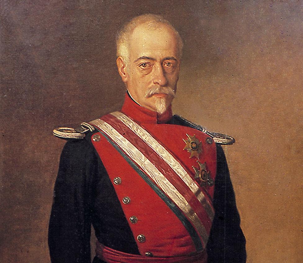 Ilustración de Francisco Javier Girón