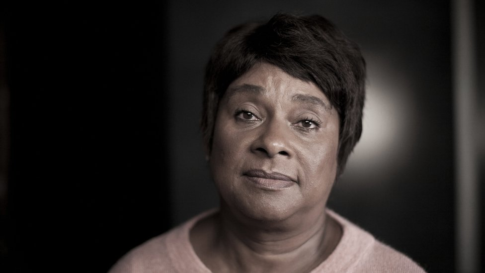 Stephen Lawrence Day: Doreen Lawrence calls for schools to tackle racism