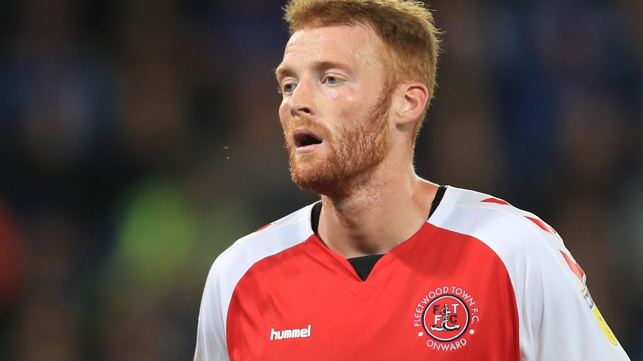 Cian Bolger, James Brown and Danny Rowe: Lincoln City bring in three
