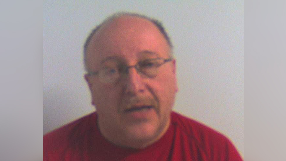 Pembrokeshire solicitor jailed for defrauding £1m