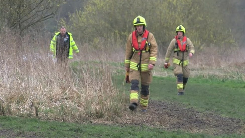 Search teams in Shiplake
