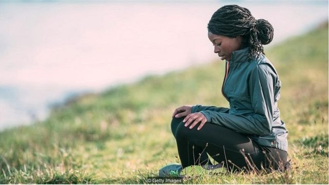 meditataion