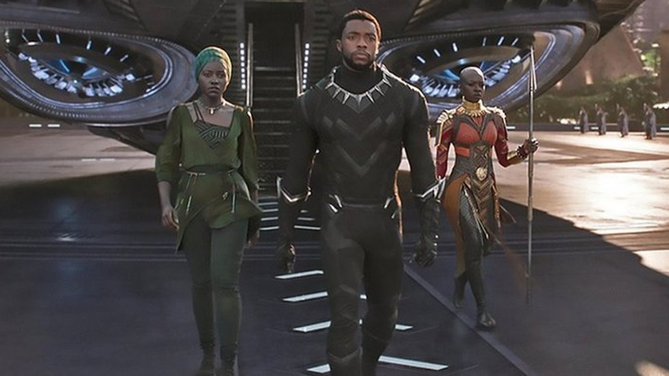 Oscars 2019: Why Black Panther win would be a 'big surprise'