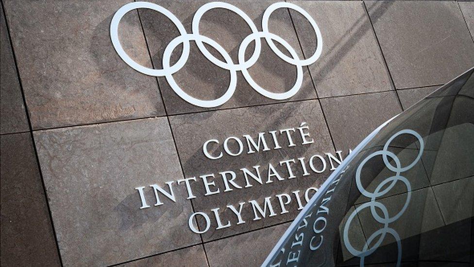Поколение Z против МОК. Как Олимпийское движение оказалось в ловушке нового времени, и что может его спасти?