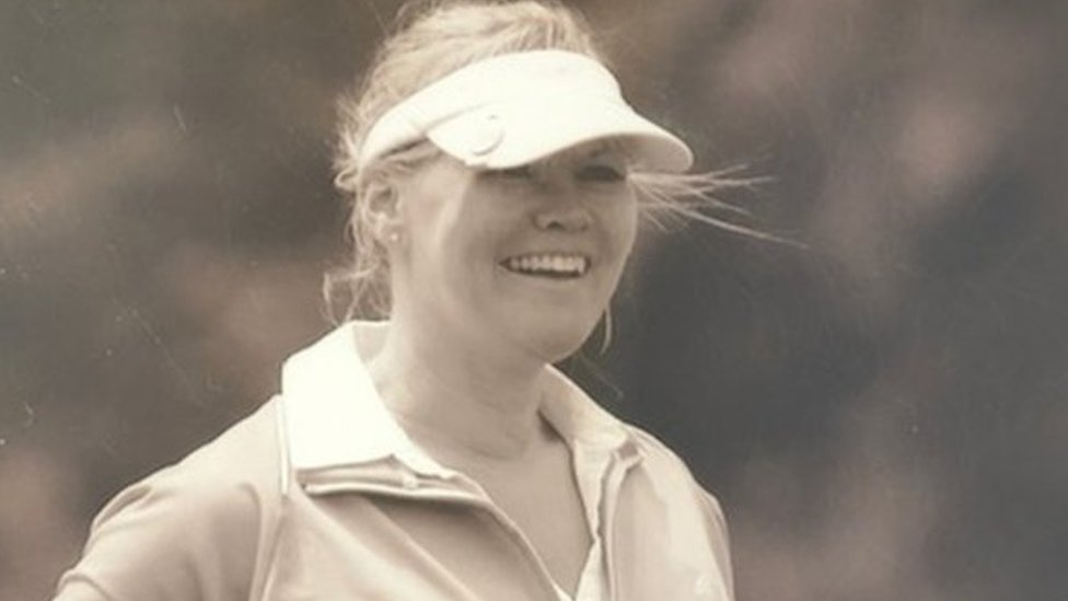 Radyr Golf Club elects first female captain in 117 years