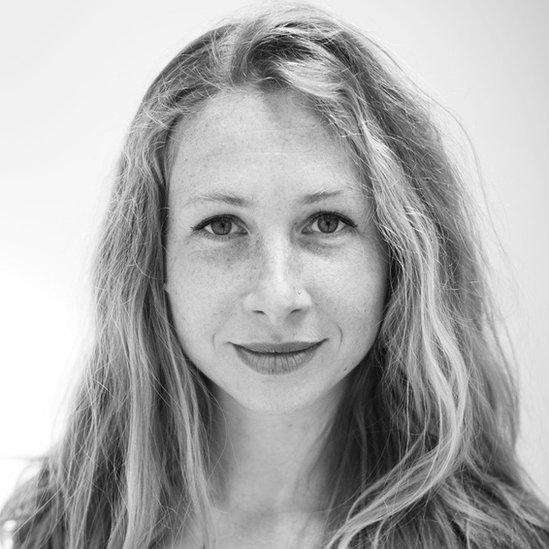 Alice Krozer