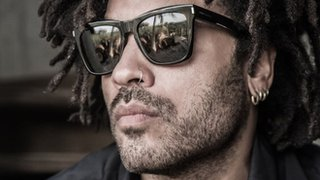 How colour cost Kravitz a major TV role