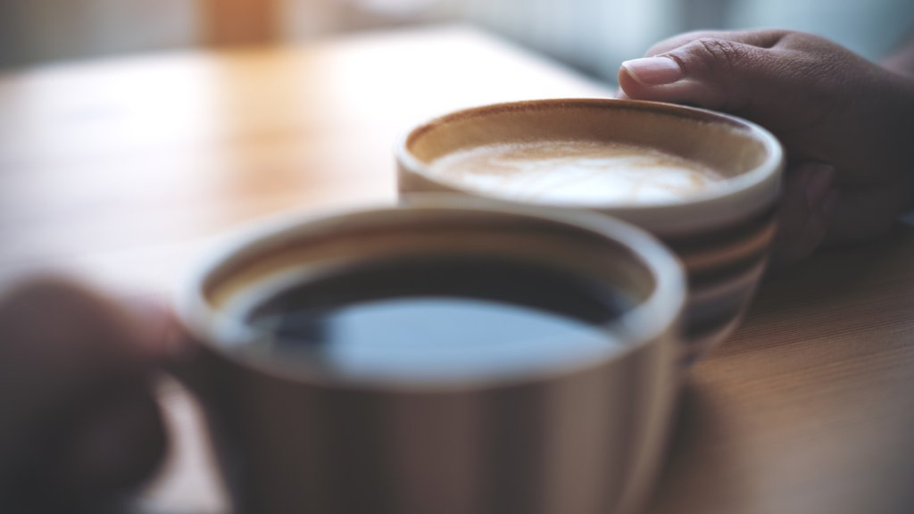 'Coffee with a Cop' initiative launched in Inverness
