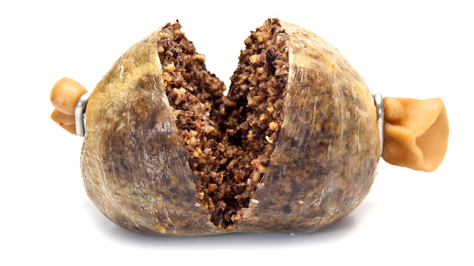 7 days quiz: Which country is embracing Scottish haggis for the first time in decades?