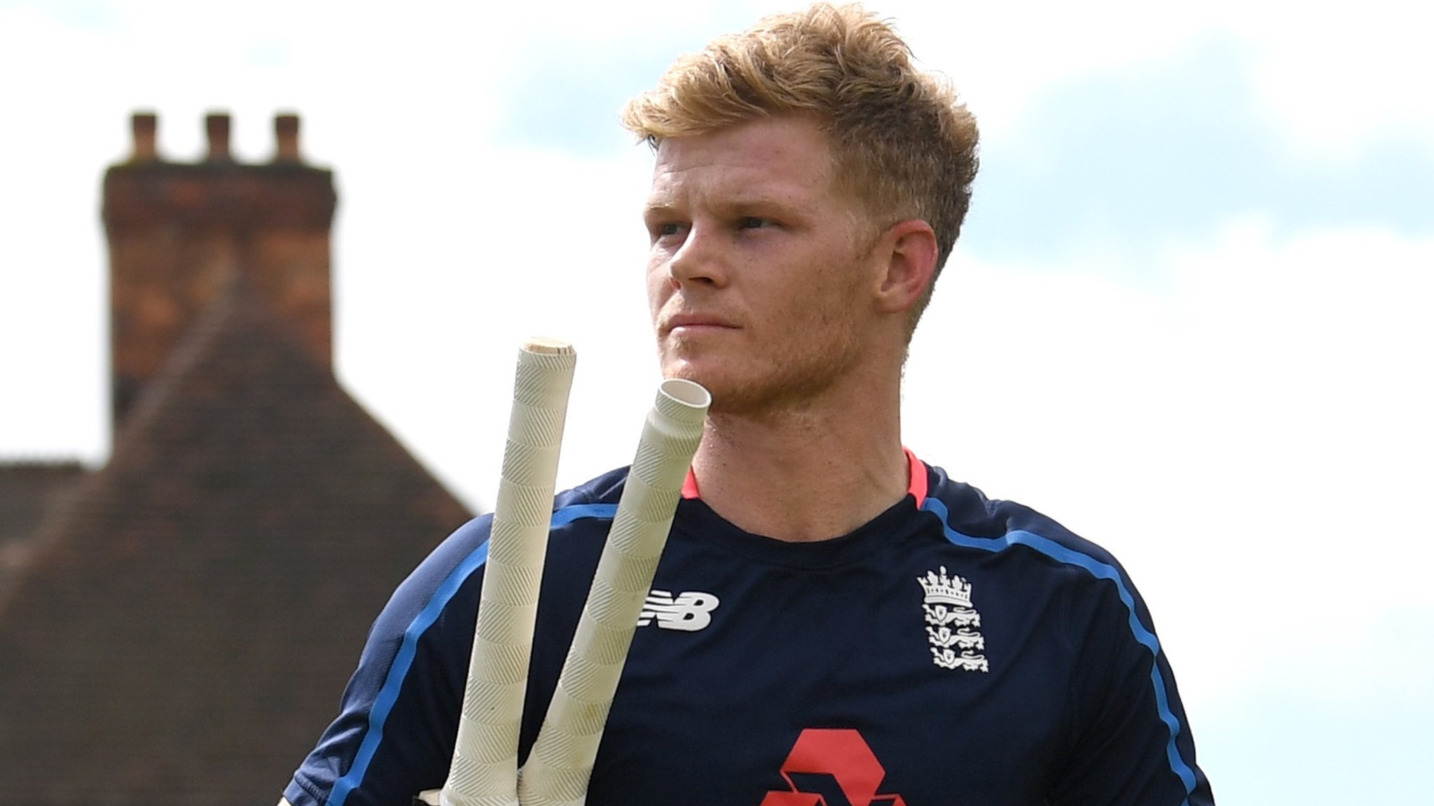 England v West Indies: Tourists recall Sam Billings & Dawid Malan for T20 series
