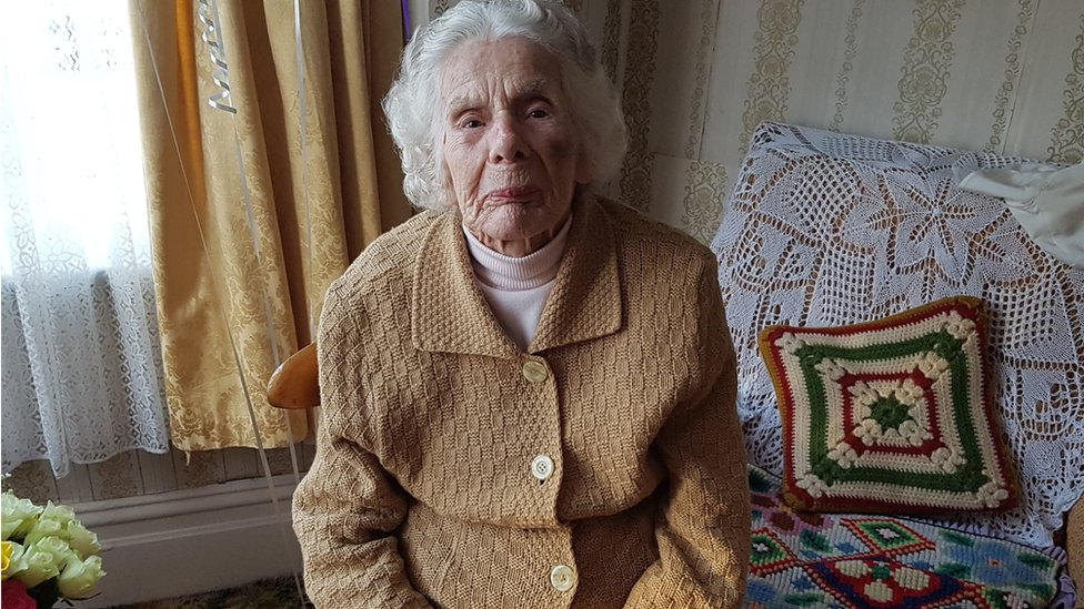 Zofija Kaczan