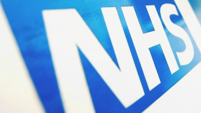 NHS England's most senior GP resigns over anonymous online posts