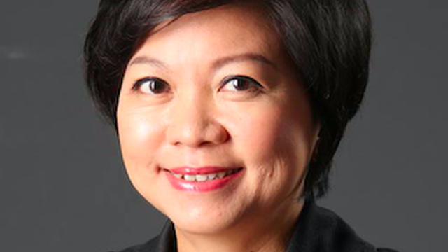 Dr Lim Lai Cheng