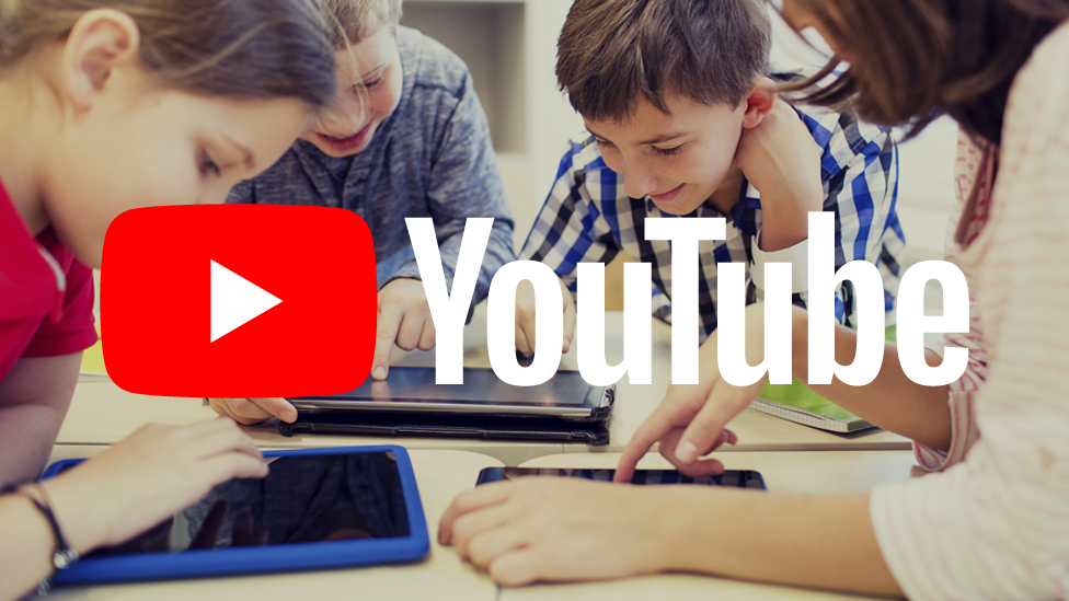 YouTube Kids to give parents more control over output