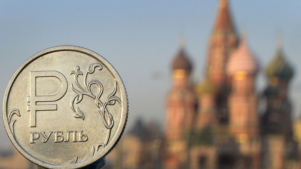 UK turns blind eye to dirty Russian money, say MPs