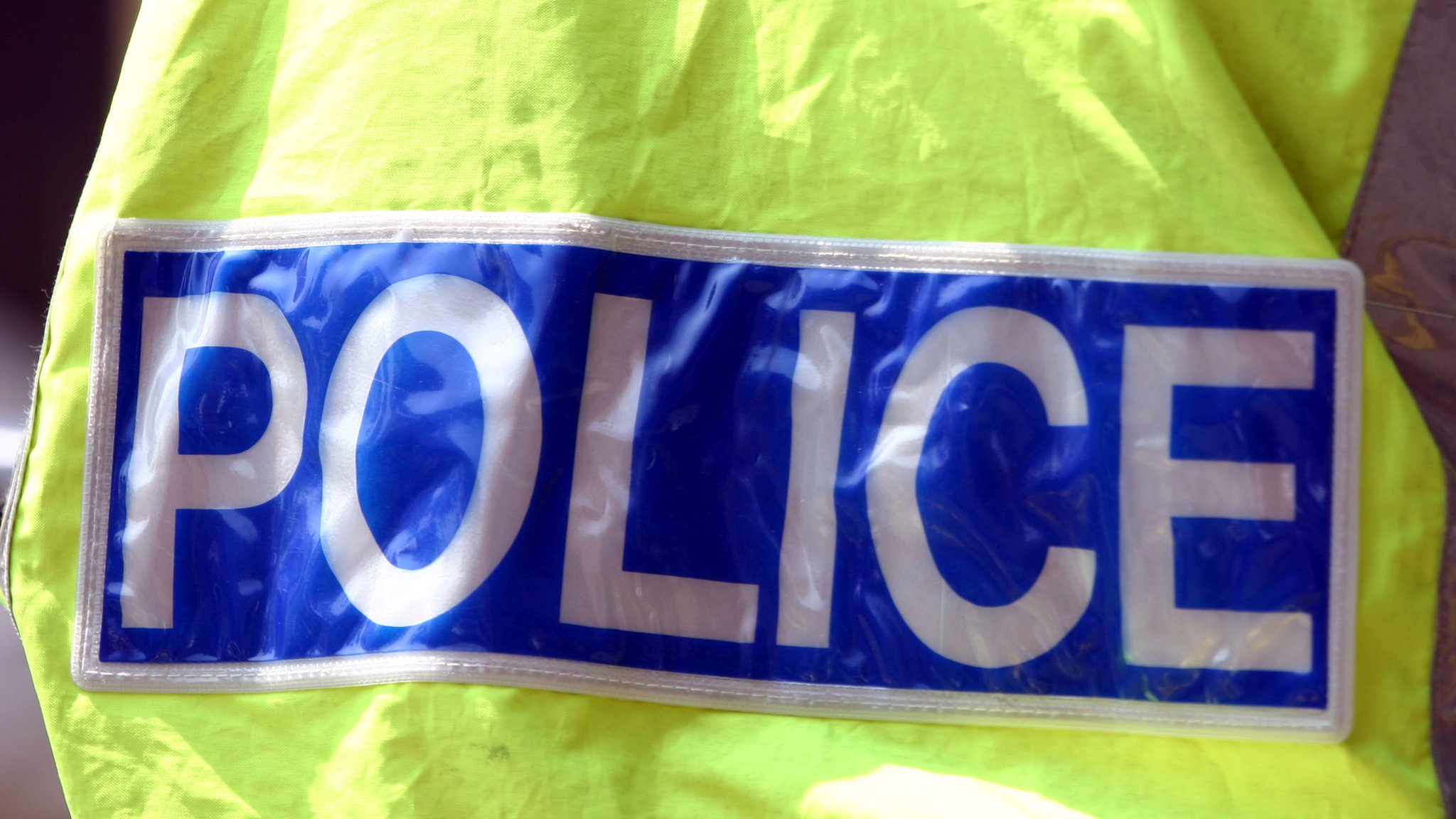 Surrey police constable sacked for punching handcuffed man