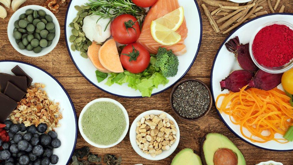 Dietas saludables para bajar de peso argentina dolar