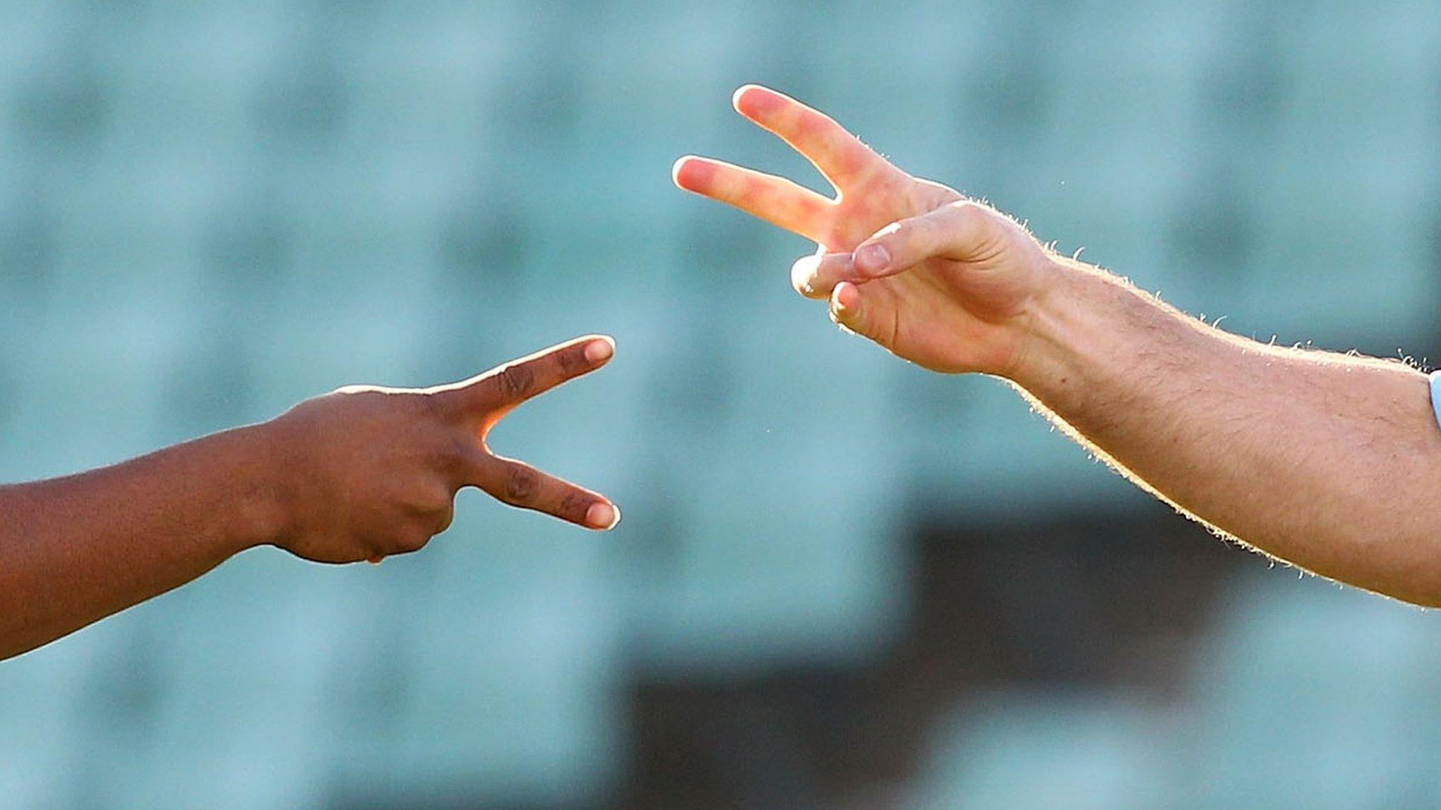 Refs plan to use rock, paper, scissors in support of suspended official