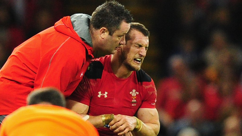 'Warburton retirement could prompt tackle law changes'