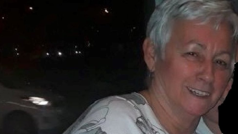 Woman, 79, spared jail for killing friend in Coulby Newham crash