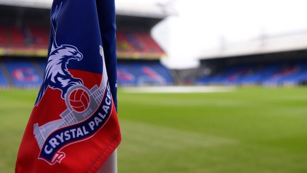 Crystal Palace join Women's Championship, Doncaster Rovers Belles withdraw