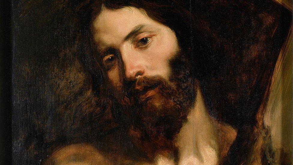 Punto de vista: por qué es importante saber que Jesús no era blanco