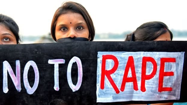 'हैदराबाद एनकाउंटर से सबसे बड़ा नुक़सान महिलाओं का'