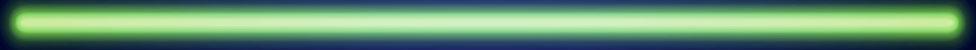 linea laser