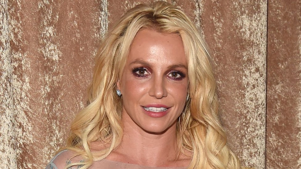 Britney Spears tells fans 'all is well' after #FreeBritney campaign