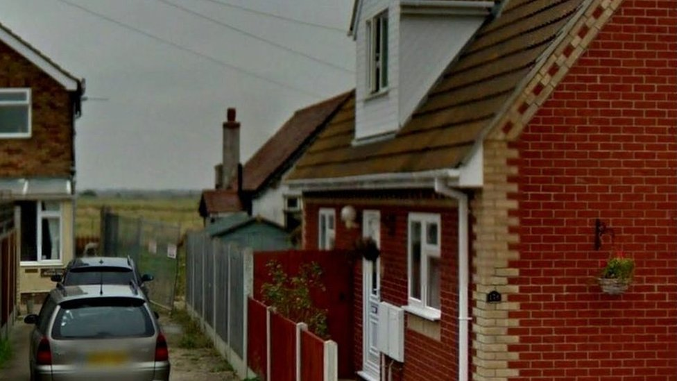Jaywick care home for people with mental health issues criticised