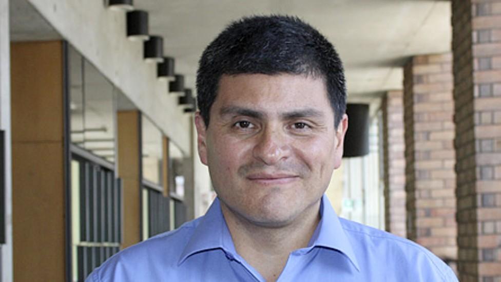 Marcelo Lópeza Campillay