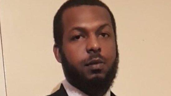 Barking stabbing victim named as Abdulrahman Juma