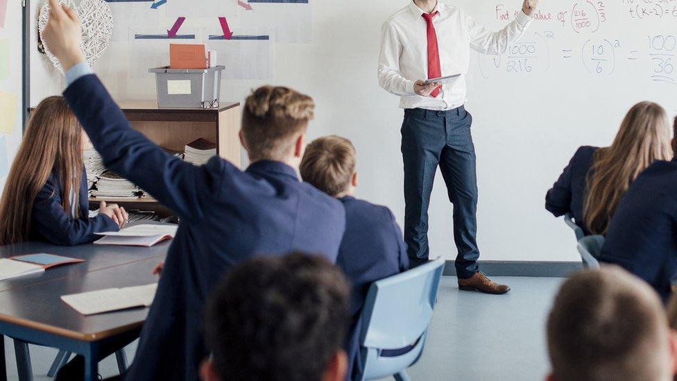 Sharing of school pupils' data put on hold