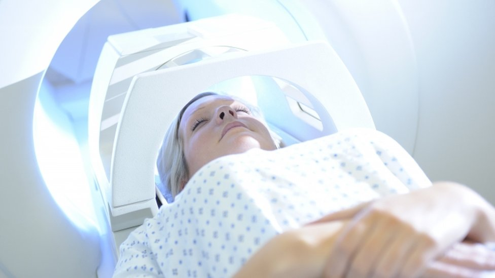 Cancer waiting times 'at worst level ever' in England