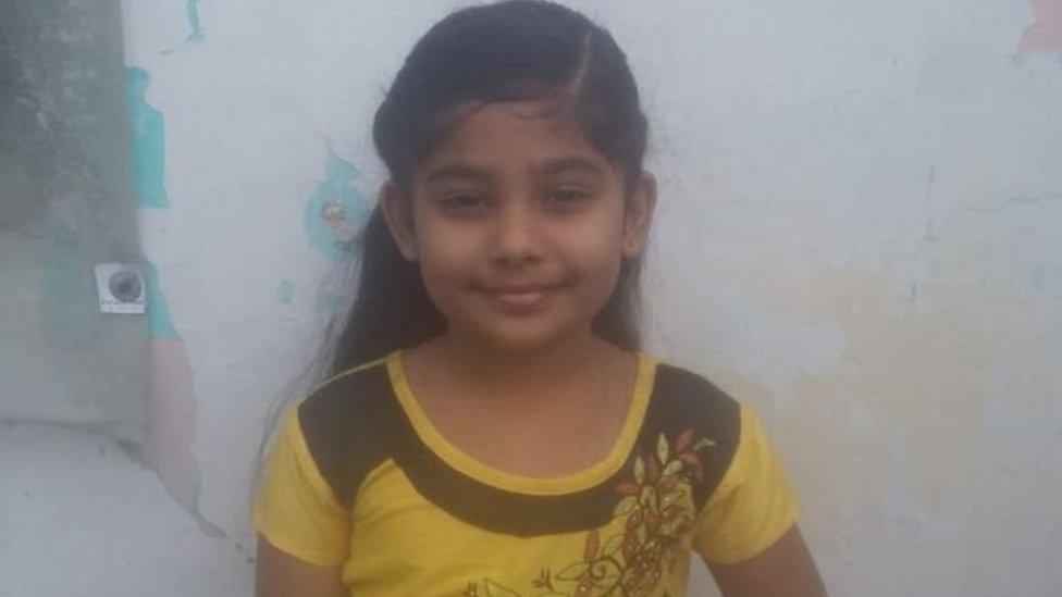 В Індії дитина поскаржилася на батька в поліцію через туалет