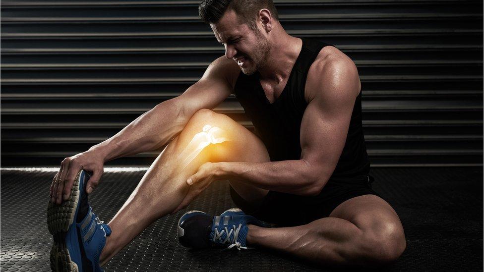 Ayuda lo se el resuelva muscular que dolor que a