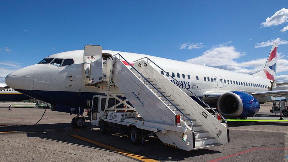 British Airways breach: How did hackers get in?