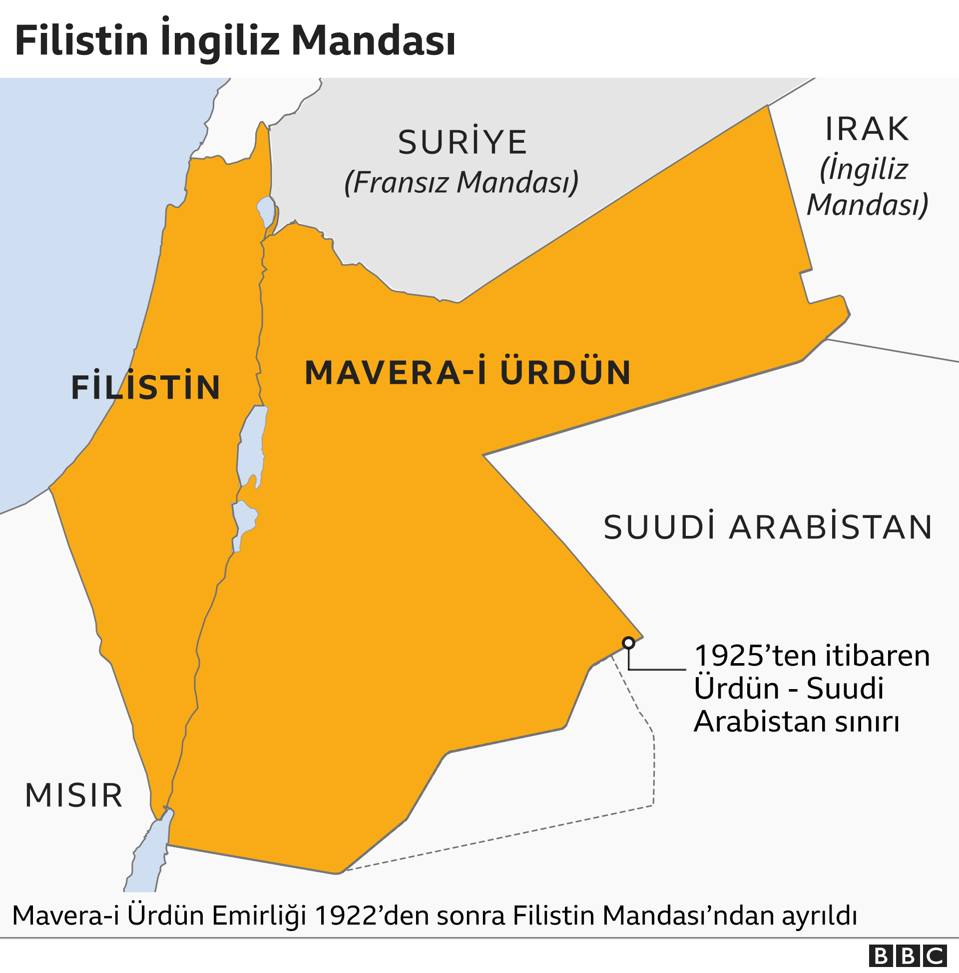 harita 1