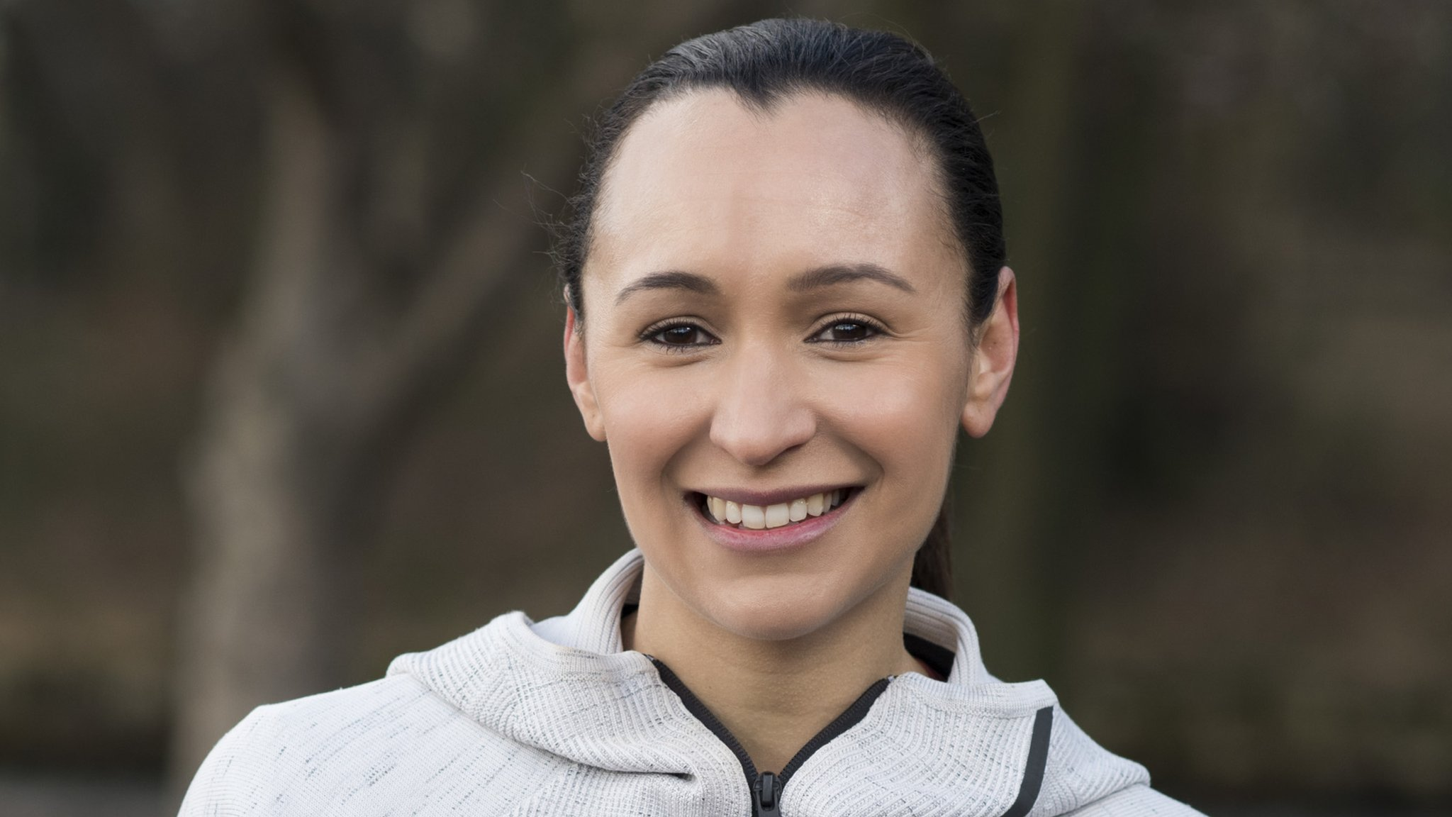Premier League predictions: Lawro v Dame Jessica Ennis-Hill